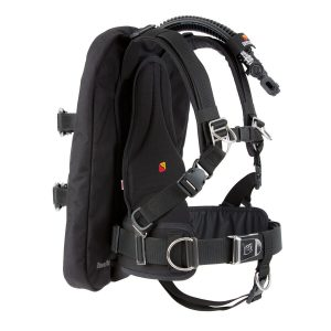 scuba diving equipment | eBay